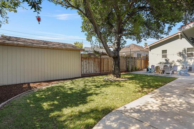 479 8th Street, San Jose CA: http://media.crmls.org/mediaz/44710145-0F31-477D-A4DC-C7F9AC014E25.jpg
