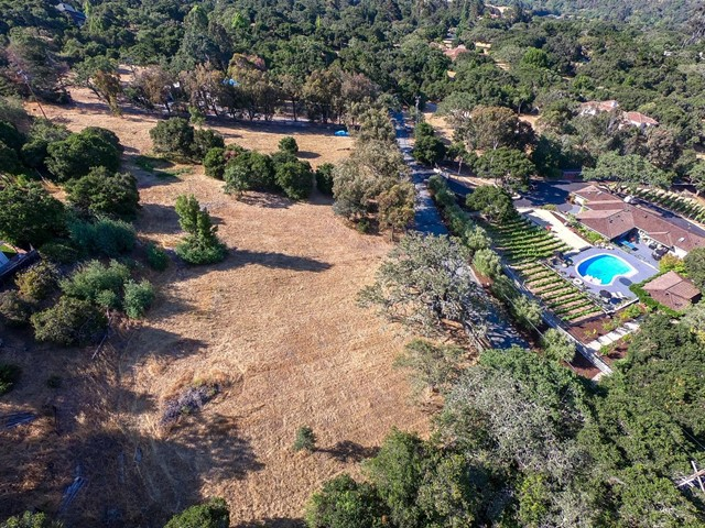 0 Encina Drive, Carmel Valley CA: http://media.crmls.org/mediaz/447518CA-0887-4775-9335-F9C00CE56171.jpg