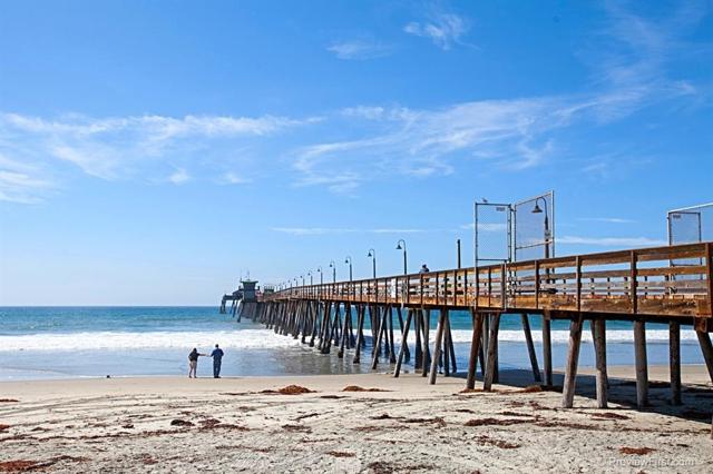 1246 Seacoast Dr, Imperial Beach CA: http://media.crmls.org/mediaz/44854EDB-FA75-4F79-B1CD-6F93F1758A10.jpg