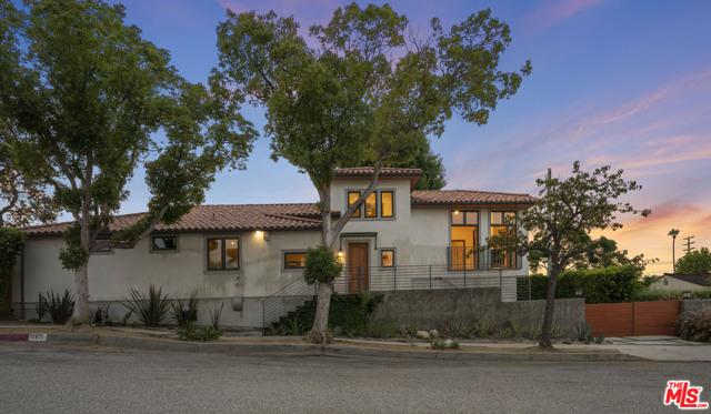 11971 Modjeska Pl, Los Angeles, CA 90066 photo 50