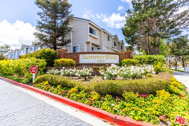 2800 Plaza Del Amo 421, Torrance, CA 90503 photo 1