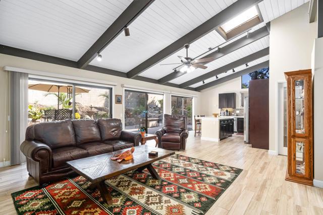 10480 Alta Loma Drive Rancho Cucamonga CA 91737