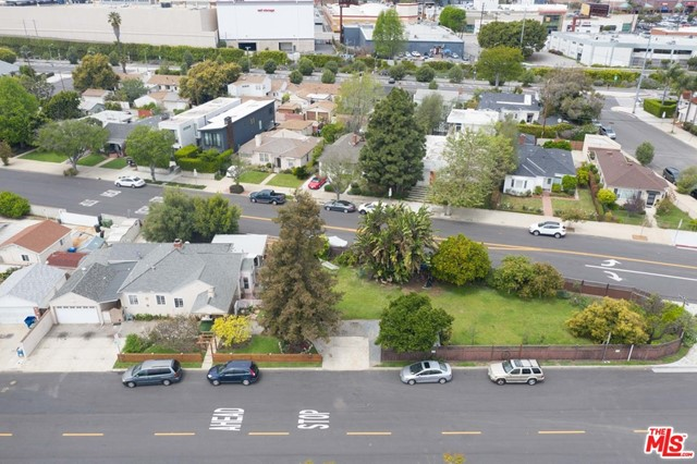 Photo of 11835 TENNESSEE Place, Los Angeles, CA 90064
