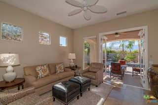 3 ORLEANS Road Rancho Mirage, CA 92270 is listed for sale as MLS Listing 17189000PS