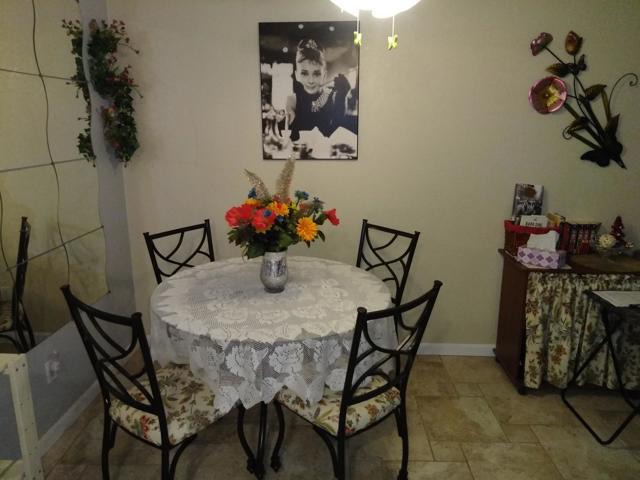 701 Los Felices Circle Palm Springs CA 92262