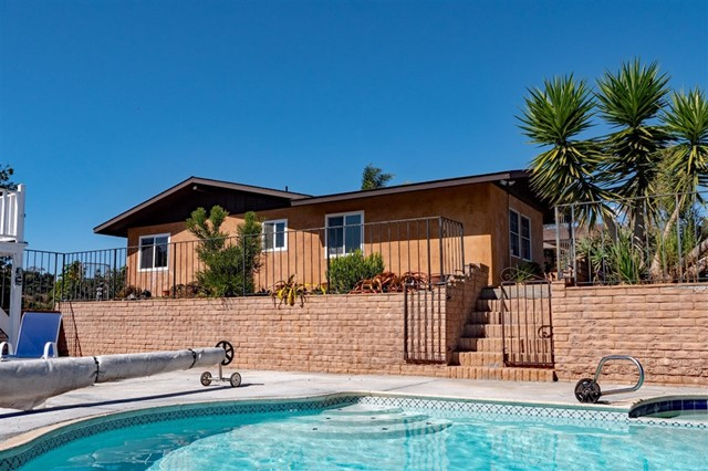 3550 Gopher Canyon Rd