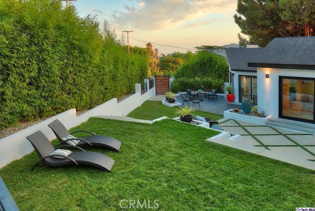 5043 Ramsdell Avenue, La Crescenta CA: http://media.crmls.org/mediaz/45004A4A-991C-44EC-A542-9245F84809F0.jpg