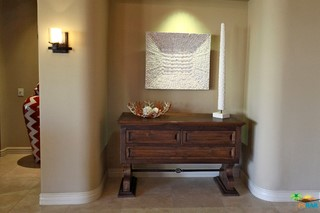 1 MOUNT SAN JACINTO Circle, Rancho Mirage CA: http://media.crmls.org/mediaz/4507ACA5-5460-43F4-ADA4-C81F15EF251F.jpg