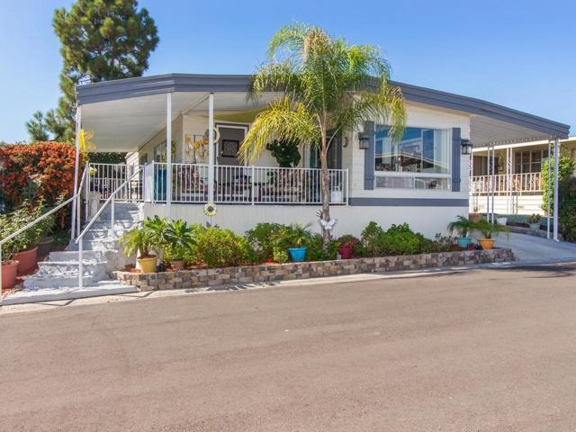 650 S Rancho Santa Fe