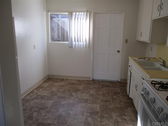 271 73 Quintard Street, Chula Vista CA: http://media.crmls.org/mediaz/455949E0-A530-4409-8594-8AA2D04E37F9.jpg