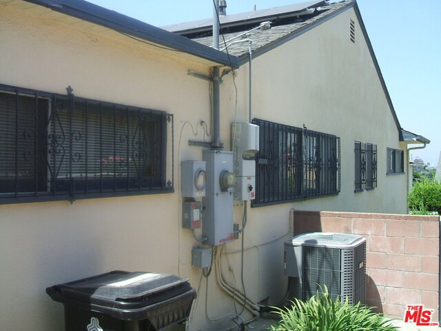 5732 W Brushton St, Los Angeles, CA 90008 photo 22
