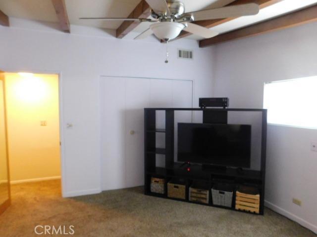 14297 Lynn Road, Apple Valley CA: http://media.crmls.org/mediaz/456CC4B1-4F32-4E28-A140-FB3BB7D0276E.jpg