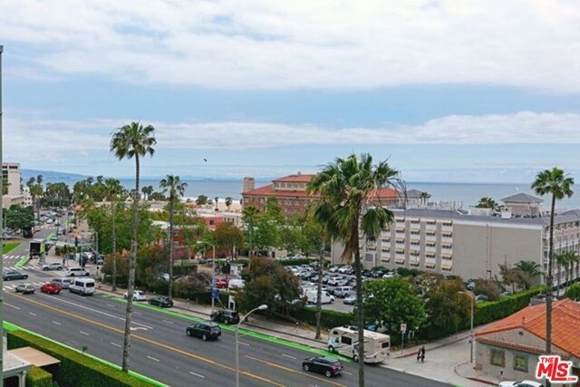 1755 Ocean 702, Santa Monica, CA 90401 photo 44