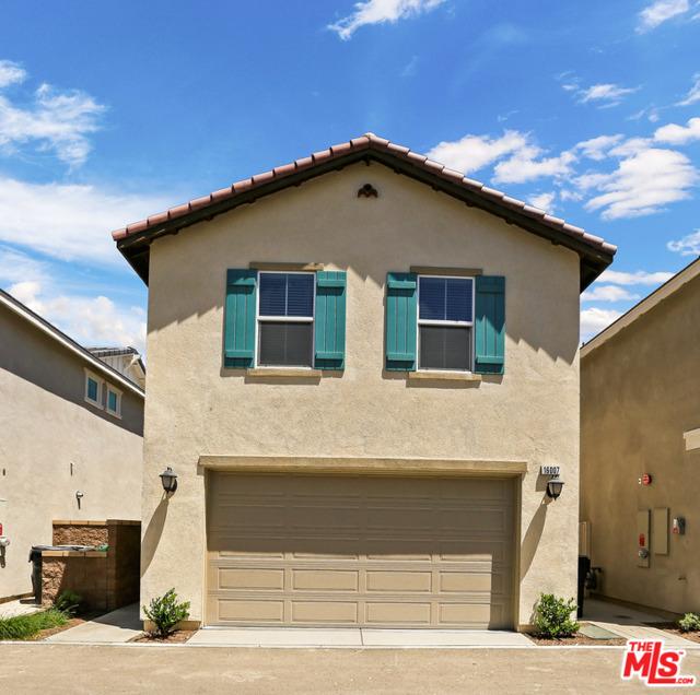 16007 Dexter Street, Chino CA: http://media.crmls.org/mediaz/458E4E26-341E-4C36-B9FC-9F63F2E1917F.jpg