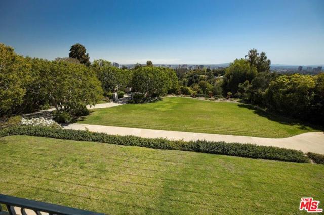Photo of 655 FUNCHAL Road, Los Angeles, CA 90077