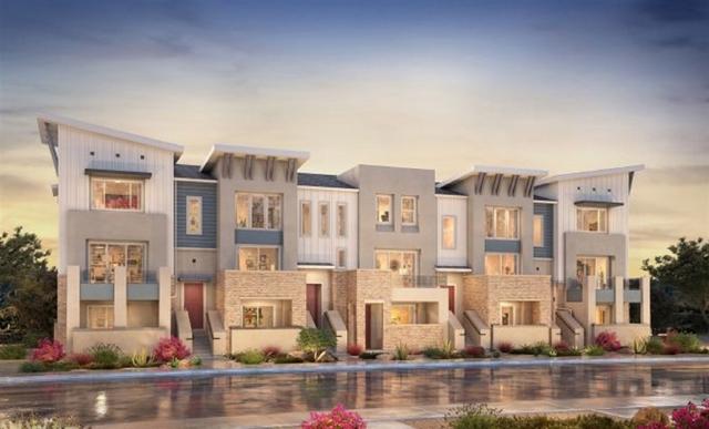6116 Colt Place, Torrance, California 92009, 3 Bedrooms Bedrooms, ,3 BathroomsBathrooms,Condominium,For Sale,Colt Place,190064396