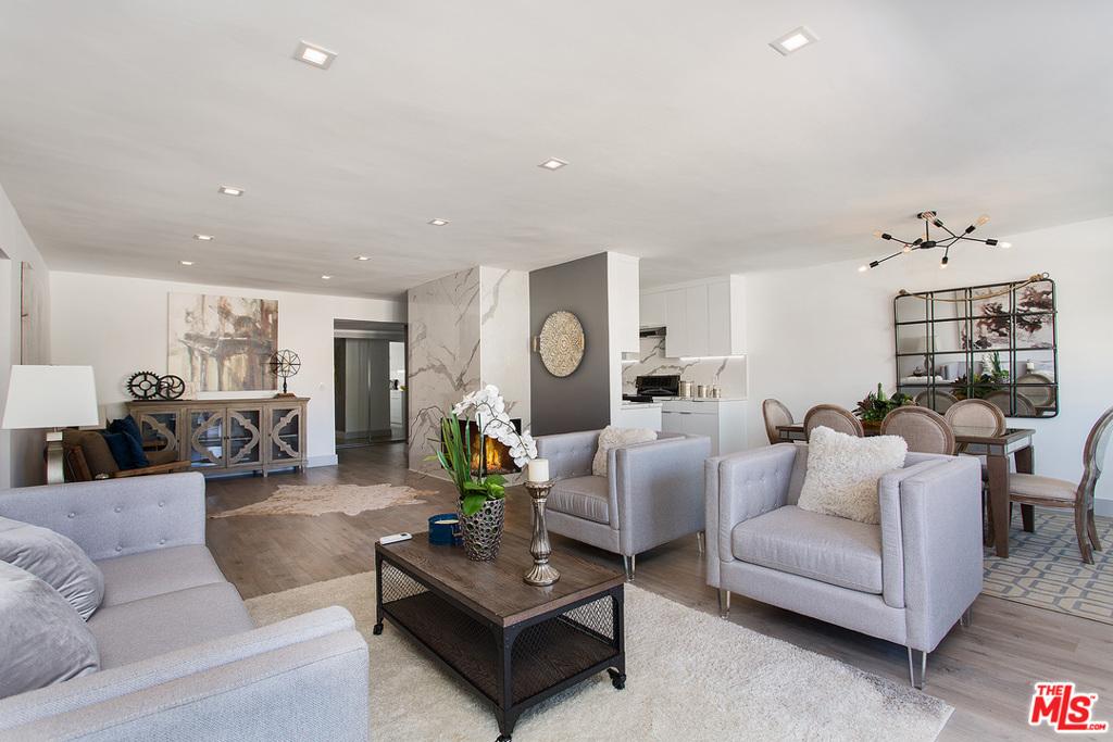 11733 Goshen Avenue # 205 Los Angeles CA 90049