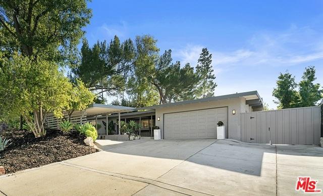 Photo of 2508 HOOD Drive, Thousand Oaks, CA 91362