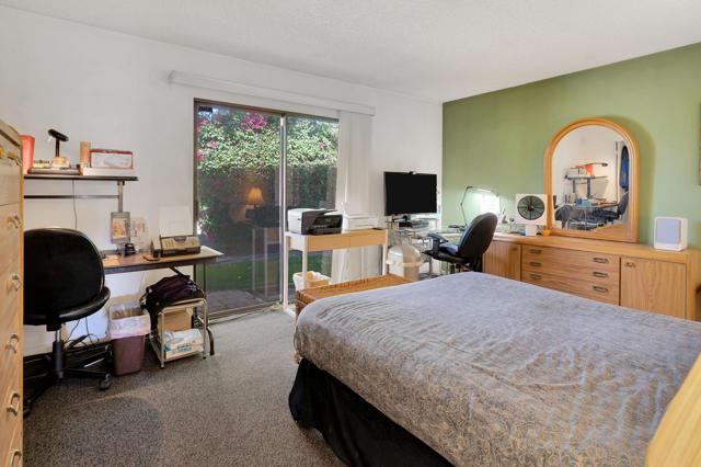 2228 Sunshine Circle, Palm Springs CA: http://media.crmls.org/mediaz/4669E01D-8E9F-4FB2-BFFA-1D2BF0F73DA3.jpg
