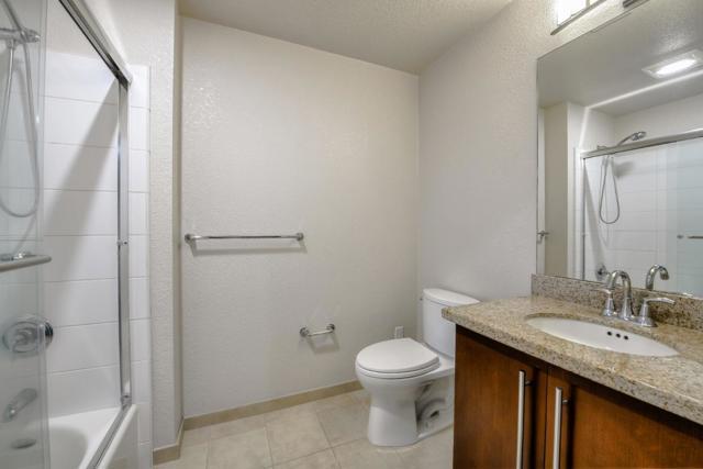 1375 Lick Avenue, San Jose CA: http://media.crmls.org/mediaz/466A26B1-9995-4B4C-8207-202F53F3285B.jpg