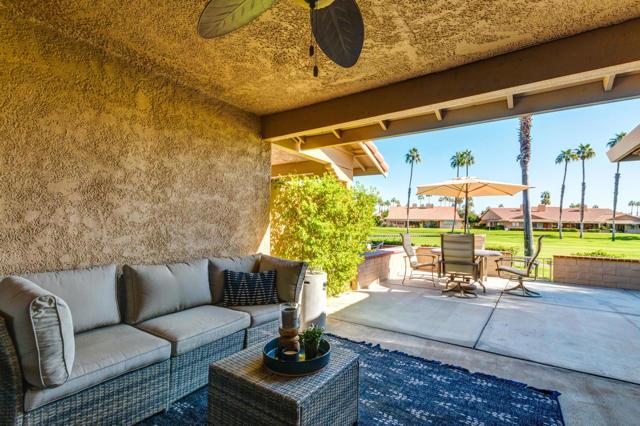 122 Conejo Circle, Palm Desert CA: http://media.crmls.org/mediaz/46806396-3E0B-4D71-B0DE-1057D08C0BED.jpg