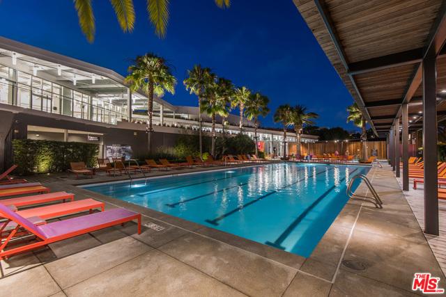 5732 Celedon, Playa Vista, CA 90094 photo 29