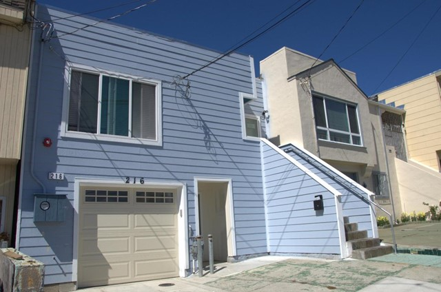 216 Rio Verde Street, Daly City CA: http://media.crmls.org/mediaz/46A2EB52-3AFC-4D7D-BF84-8B98D5FEBFB4.jpg