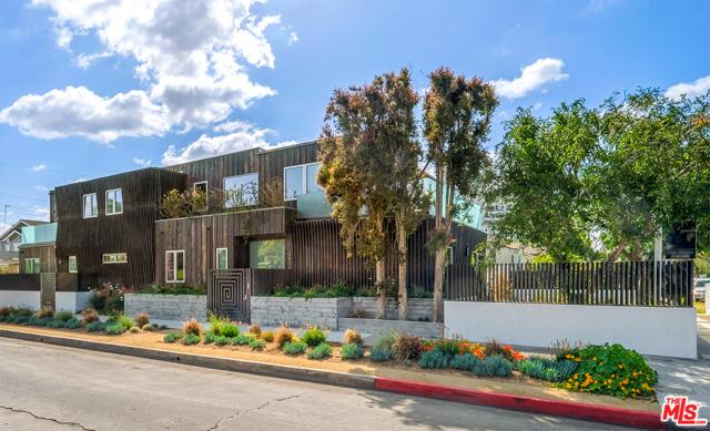 2800 Dell Ave, Venice, CA 90291
