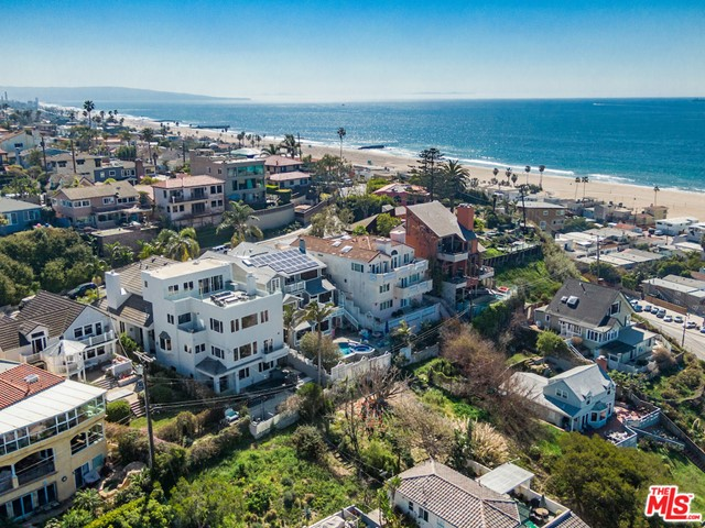 227 Fowling St, Playa del Rey, CA 90293 photo 42