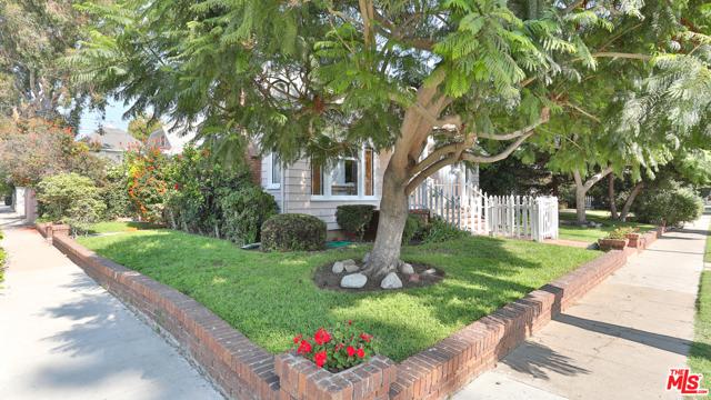 2202 Meade Pl, Venice, CA 90291 photo 2