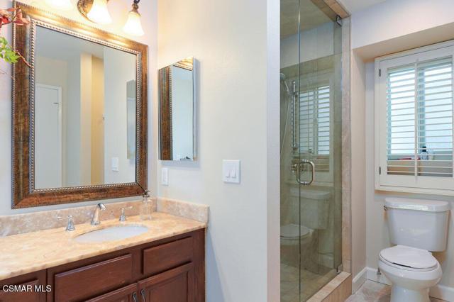 931 Evenstar Avenue, Westlake Village CA: http://media.crmls.org/mediaz/46FE9E8D-8B9A-4A1D-863B-7E503BED5EFA.jpg