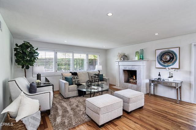 1275 Sunnycrest Avenue, Ventura CA: http://media.crmls.org/mediaz/47009743-6A25-4EF5-814E-4B90C7A3630B.jpg