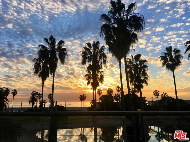 6627 Esplanade, Playa del Rey, CA 90293