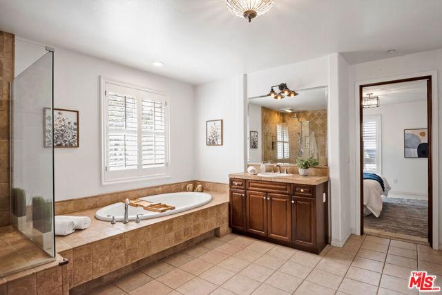 13031 Villosa Pl 416, Playa Vista, CA 90094 photo 33