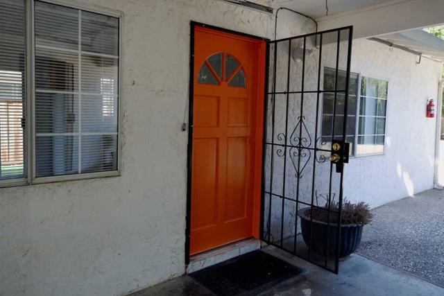 536 Hawthorn Avenue, Sunnyvale CA: http://media.crmls.org/mediaz/471D3143-9AFB-48CF-AD56-337530F2BE85.jpg