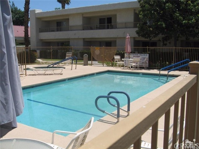 32505 Candlewood Drive Cathedral City CA 92234
