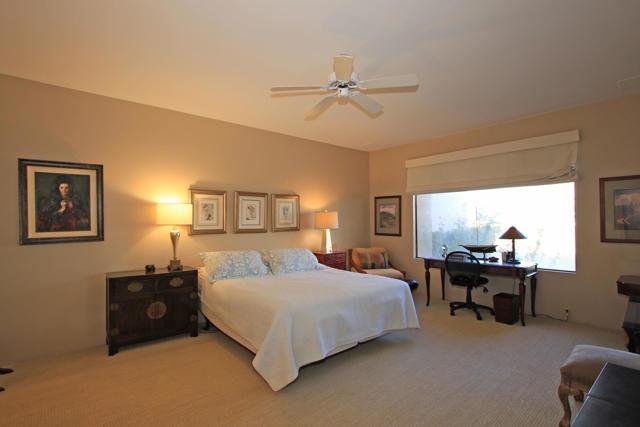 743 Inverness Drive, Rancho Mirage CA: http://media.crmls.org/mediaz/4743B0AD-ACA6-4877-9E71-835D2B2E68A6.jpg