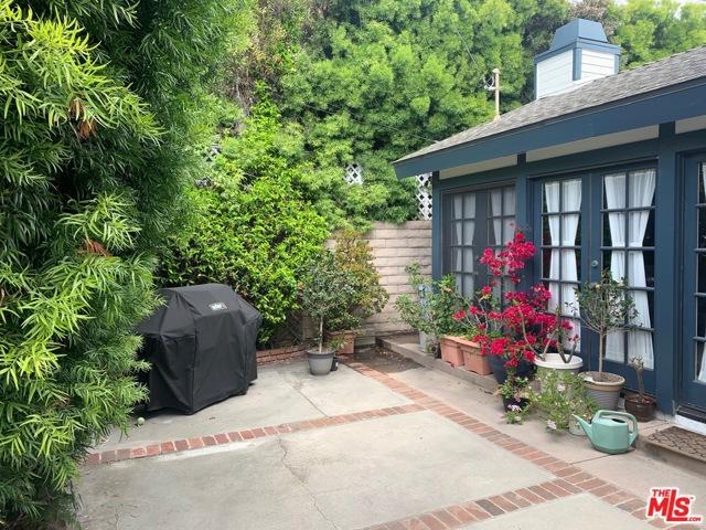 3105 N Poinsettia Ave, Manhattan Beach, CA 90266 photo 10