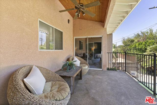 16761 Septo Street, North Hills CA: http://media.crmls.org/mediaz/4776E85D-EEC5-419F-8835-16F35C3F0A33.jpg