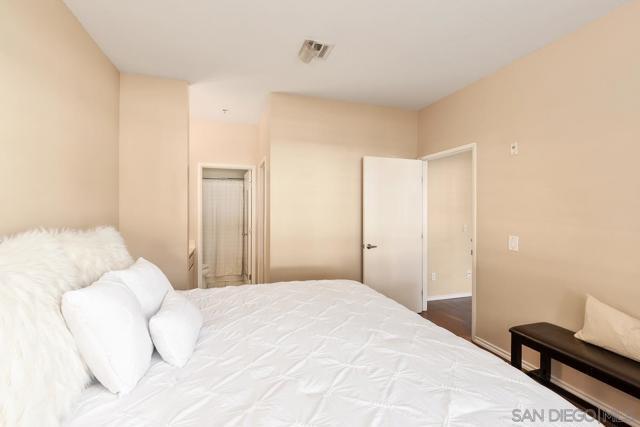 17161 Alva Rd, San Diego CA: http://media.crmls.org/mediaz/478916BE-2C8B-49F0-B3F5-63A8237C545C.jpg