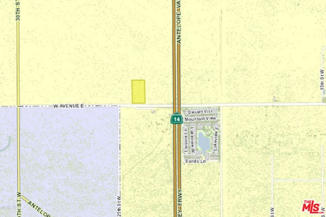 0 VAC/AVE E/VIC 24TH STW, Lancaster CA: http://media.crmls.org/mediaz/478CFA4C-CBF8-4763-ABCB-9B2584CD3835.jpg