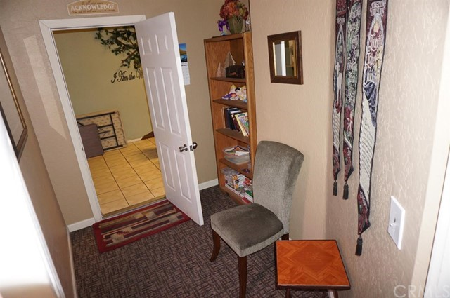 300 Hutchison Street, Barstow CA: http://media.crmls.org/mediaz/47910827-D472-488B-A343-B800B42A842D.jpg
