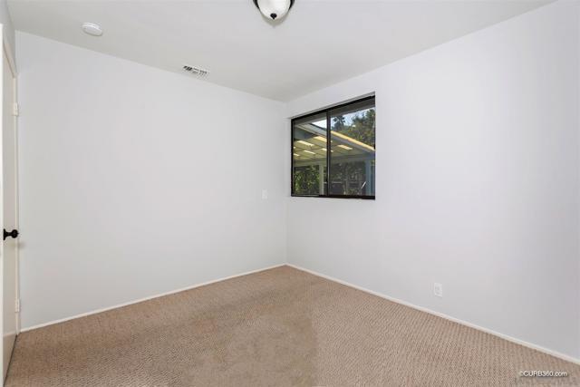 Neddick Ave, Poway, California 92064, 4 Bedrooms Bedrooms, ,2 BathroomsBathrooms,Single Family Residence,Pending,Neddick Ave,200049659