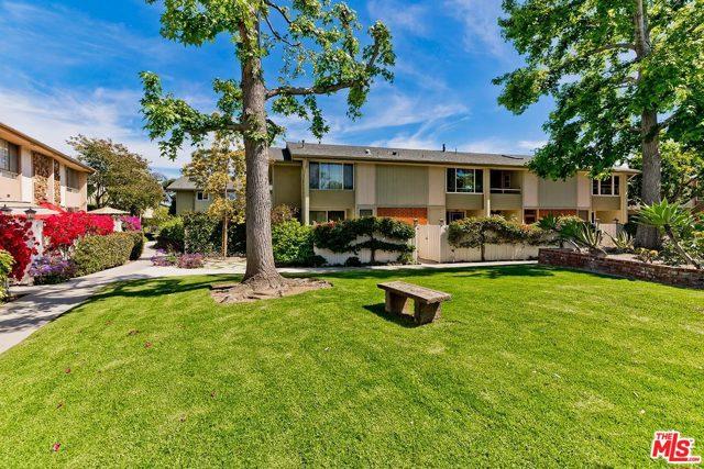 5215 Sepulveda 13C, Culver City, CA 90230 photo 25