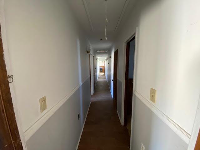 37774 Cleo Lane, Ranchita CA: http://media.crmls.org/mediaz/48781851-5C5F-459F-AFBD-9E44A23C464A.jpg