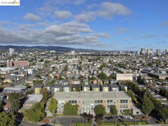 3240 Peralta St, Oakland CA: http://media.crmls.org/mediaz/487D36BD-7812-442C-A005-9AE68C86AE50.jpg