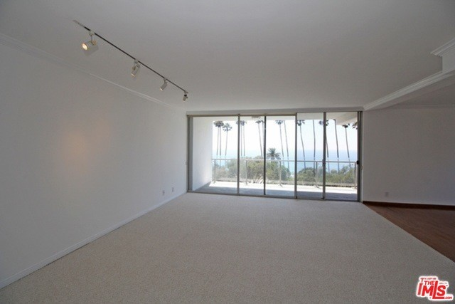 535 Ocean Ave 6A, Santa Monica, CA 90402 photo 22