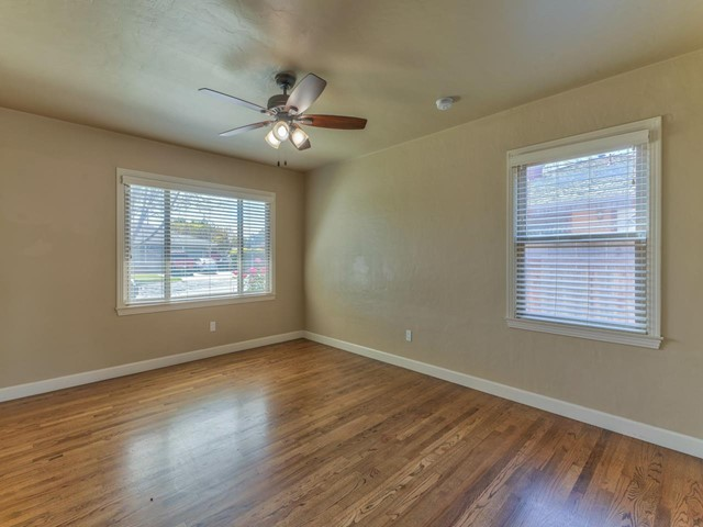 36 Wilgart Way, Salinas CA: http://media.crmls.org/mediaz/488EDE61-DECD-4B54-B3DE-7DD35F43586F.jpg