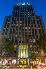 Photo of home for sale at 849 BROADWAY S, Los Angeles CA