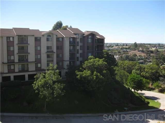 3980 Faircross Place  San Diego CA 92115